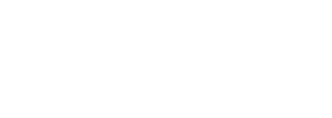 Schlossgut_Schwante-Logo