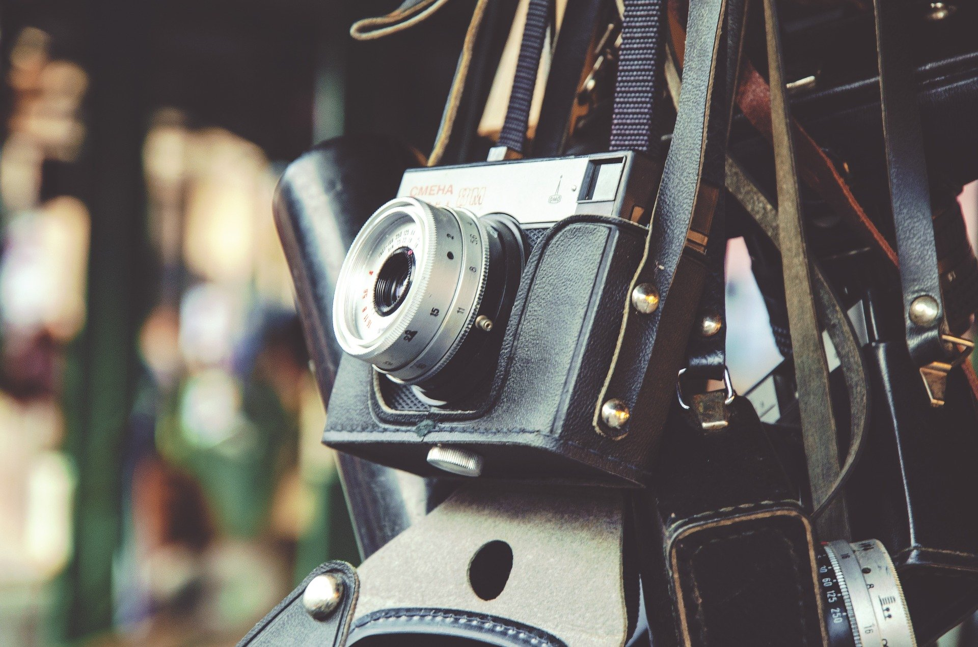 camera-1246655_1920