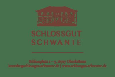 SchlossgutSchwante_Logo_mit_Adresse_WEB