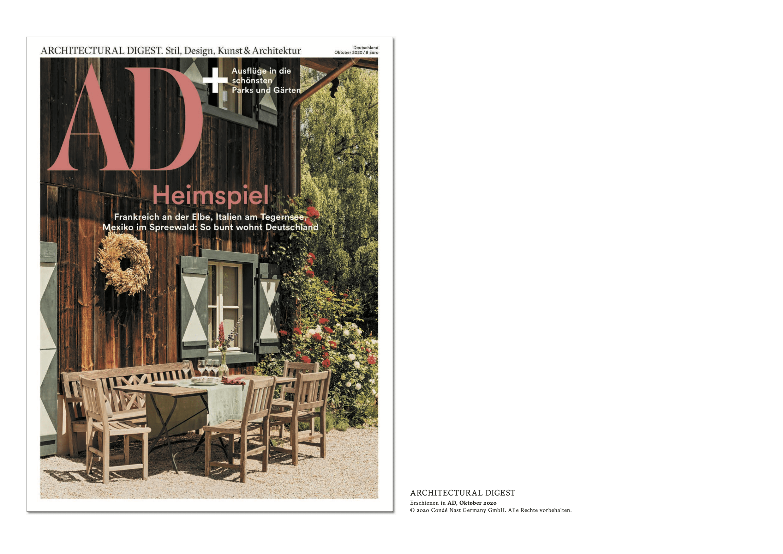 AD_Germany_10_20_S1