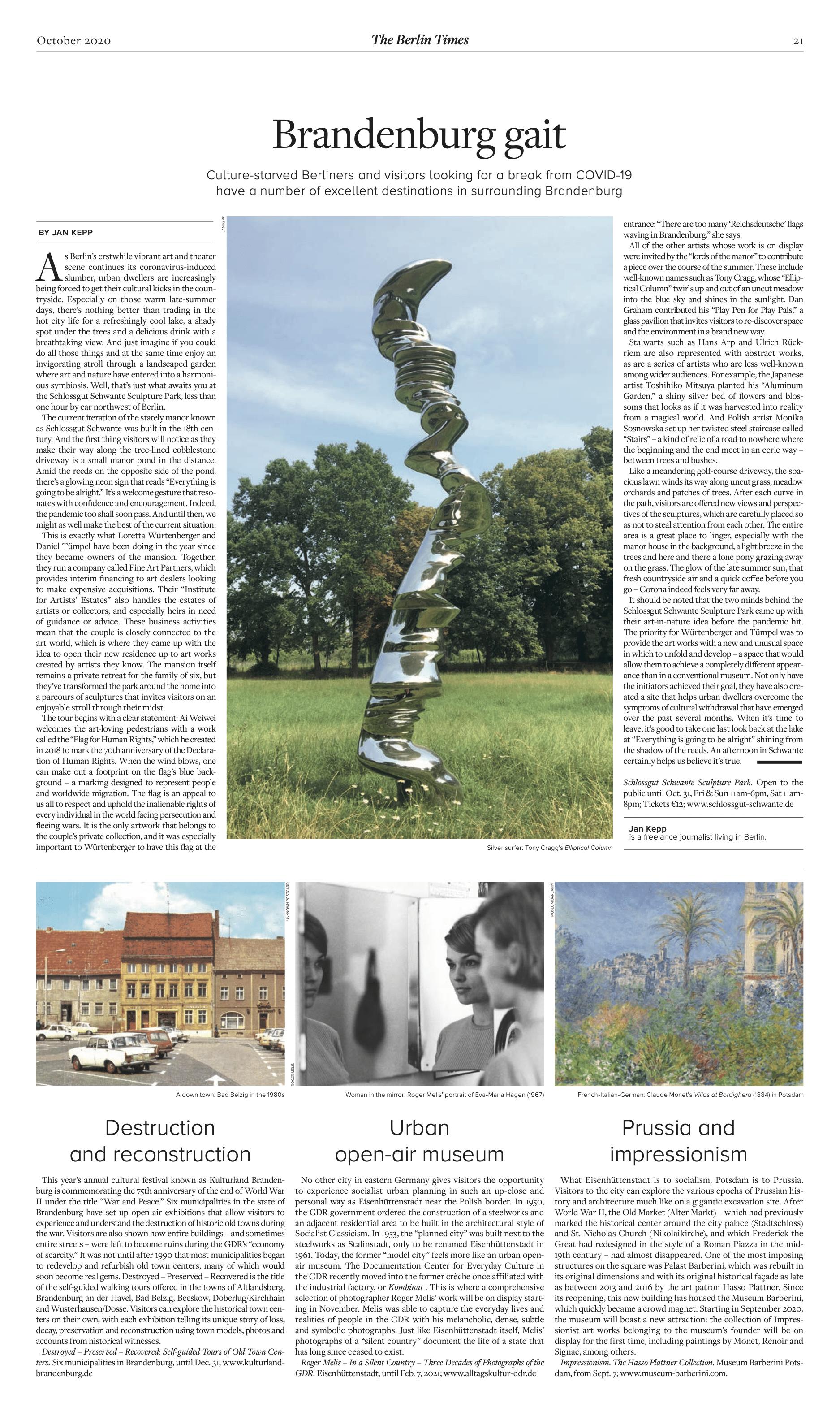 GermanTimes_20_Oct_Schwante