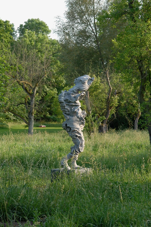 SchlossgutSchwante_Skulpturenpark_Ziegler_hoch_1000_1500
