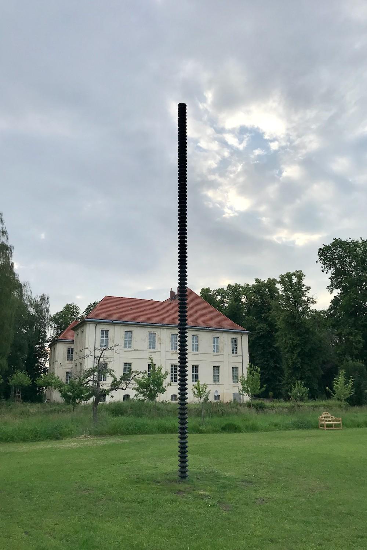 Schlossgut_Schwante_Hildebrandt_c_Hanno_Plate_1000_1500