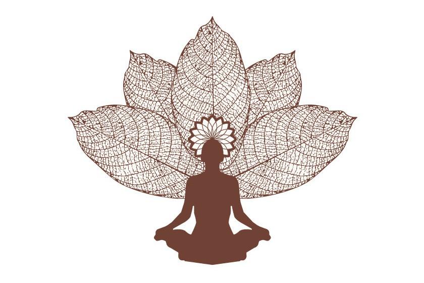 Logo_Yoga&Arts_Festival