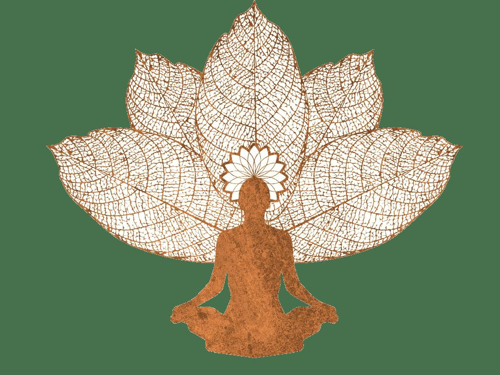 Logo_Yoga&Arts_Festival_kupfer